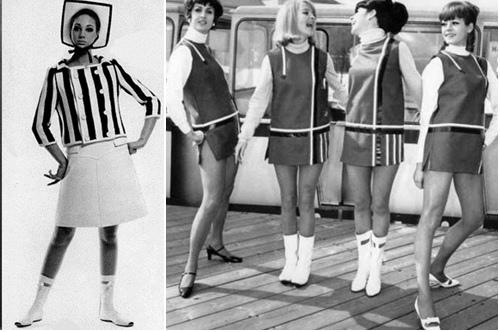 mini skirt, chiec vay cua nu quyen (phan 2) - 5