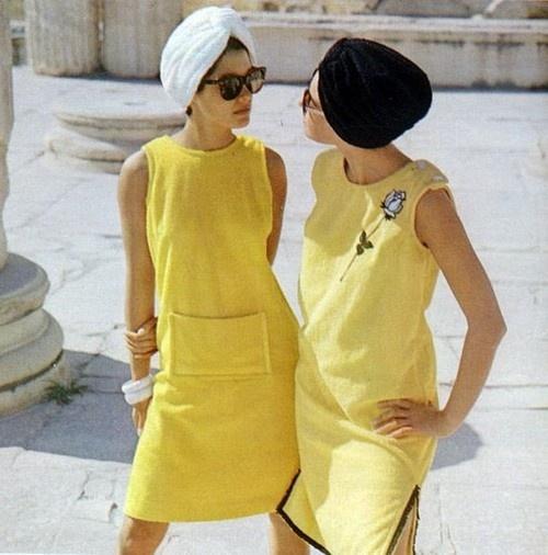 mini skirt, chiec vay cua nu quyen (phan 2) - 3