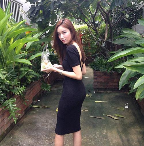 style dang yeu cua my nhan chuyen gioi thai lan - 14