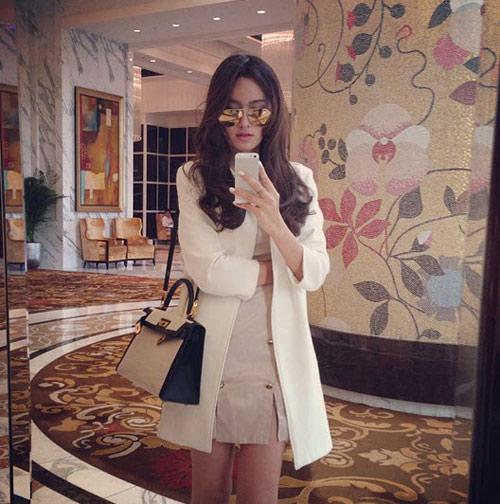 style dang yeu cua my nhan chuyen gioi thai lan - 17