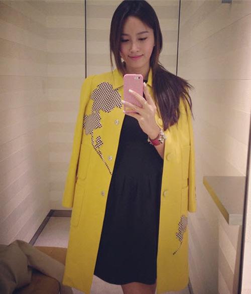 style dang yeu cua my nhan chuyen gioi thai lan - 18