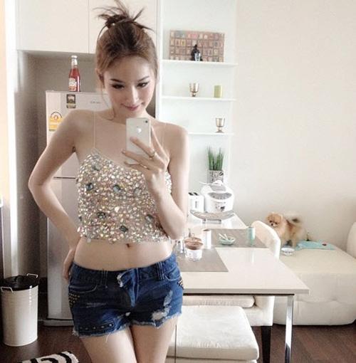 style dang yeu cua my nhan chuyen gioi thai lan - 20