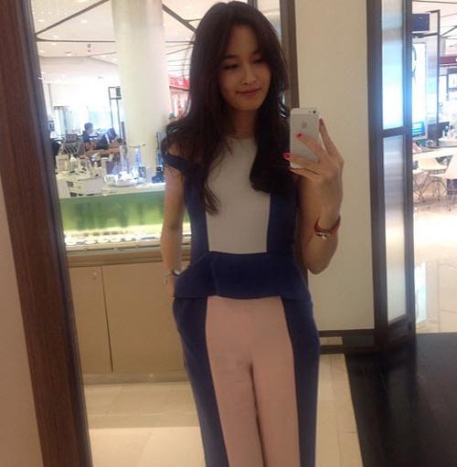 style dang yeu cua my nhan chuyen gioi thai lan - 7