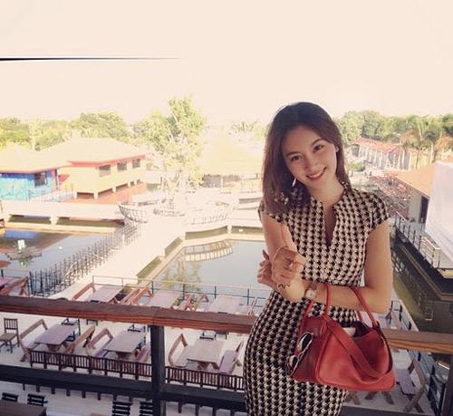 style dang yeu cua my nhan chuyen gioi thai lan - 9