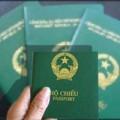 Tin tức - Làm hộ chiếu chỉ mất 15 phút ở Hà Nội