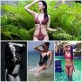 Làm đẹp - U50 Việt và Trung Quốc sexy hơn gái 20
