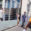 Tin tức - Trẻ sơ sinh rời bệnh viện: Bảo vệ không kiểm tra