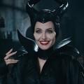 Đi đâu - Xem gì - Angelina Jolie quyến rũ mê hồn trong Maleficent