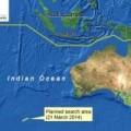 Tin tức - Ấn Độ không cho tàu TQ vào lãnh hải tìm kiếm MH370