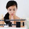 Làm đẹp - Tác hại của việc ăn kiêng