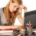 Sức khỏe - Những thói quen làm mất vitamin mà bạn không biết
