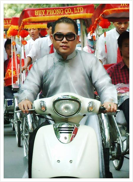 minh hang goi cam me hon ben be boi - 6