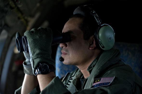 doan hoi thoai bat thuong cua mh370 voi mat dat - 3