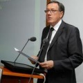 Tin tức - Tìm kiếm MH370 - Nhiệm vụ khắc nghiệt
