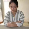 Tin tức - Bộ mặt thật của cô gái bắt cóc trẻ sơ sinh ở Sài Gòn
