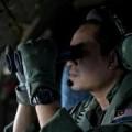 Tin tức - Đoạn hội thoại bất thường của MH370 với mặt đất