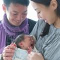 Bà bầu - Nhật ký vượt cạn một mình