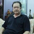 Làng sao - Xin đừng bắt Đại tá Nguyễn Thành Luân trả nợ!