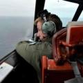 """Tin tức - MH370 đã chở theo """"sát thủ thầm lặng"""""""