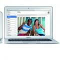 Eva Sành điệu - Macbook Air 12 inch sẽ có thiết kế mới