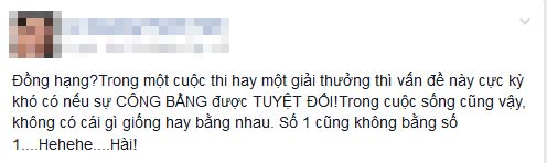 """day song"" vi khanh thi cong bo sai ket qua - 2"
