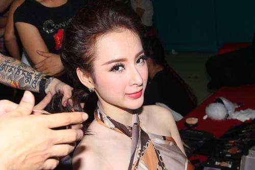 "angela phuong trinh duoc ""tut"" thanh thien nga - 7"