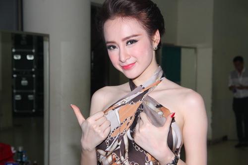 "angela phuong trinh duoc ""tut"" thanh thien nga - 8"