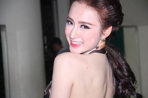 "angela phuong trinh duoc ""tut"" thanh thien nga - 9"
