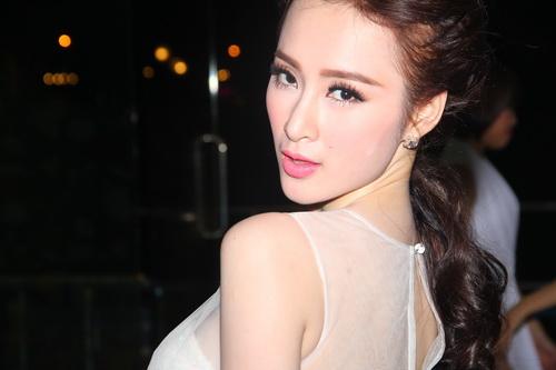 "angela phuong trinh duoc ""tut"" thanh thien nga - 13"