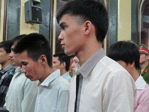 me tuong cuop chat tay co gai di sh lien tuc xin loi - 4
