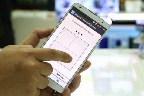 4 smartphone cao cap sap ban o viet nam - 3