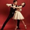Làm đẹp - 7 tác dụng tuyệt vời của khiêu vũ