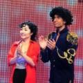 Video - BNHV 2014 Chung kết: Phần thi của Ốc Thanh Vân