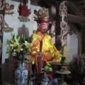 Tin tức - Chuyện kỳ lạ về ngôi đền nhà Lê thờ người họ Trịnh