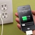 Eva Sành điệu - Phương pháp tiết kiệm pin mới của Apple cho di động