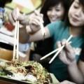 Sức khỏe - Ăn để phòng và chữa bệnh