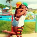 Tình yêu - Giới tính - Bói tình yêu tuần từ 24/03 đến 30/03