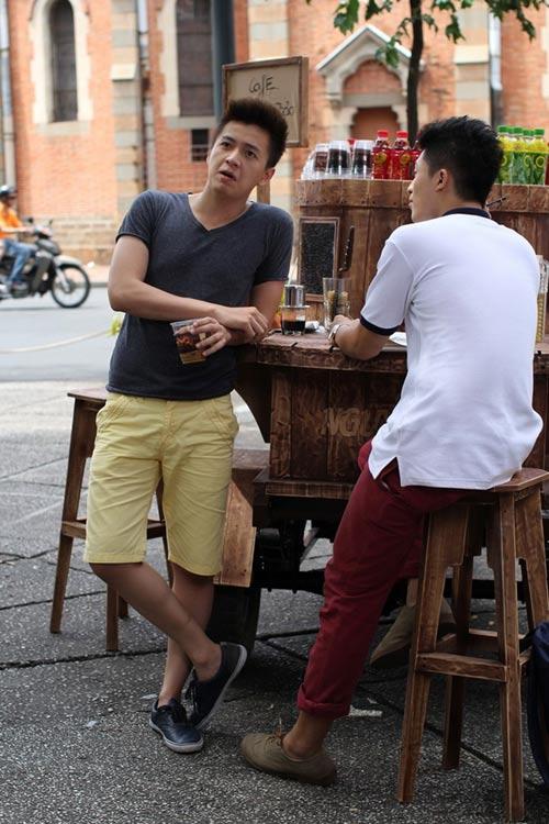 """""""toi va khong tu quynh co 4 nam hanh phuc"""" - 1"""