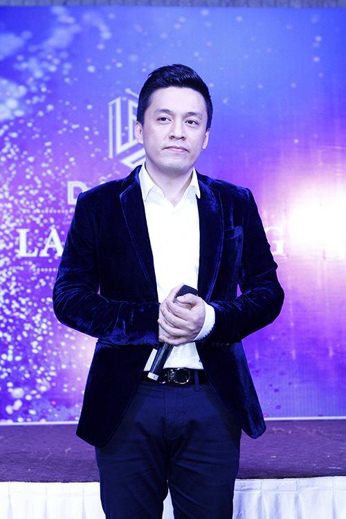 "lam truong lam liveshow khien fan phat ""sot"" - 13"