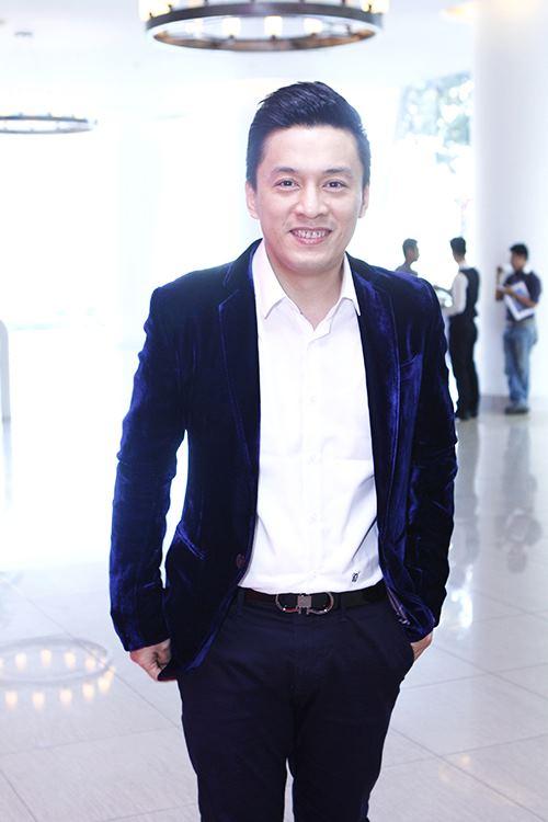 "lam truong lam liveshow khien fan phat ""sot"" - 3"