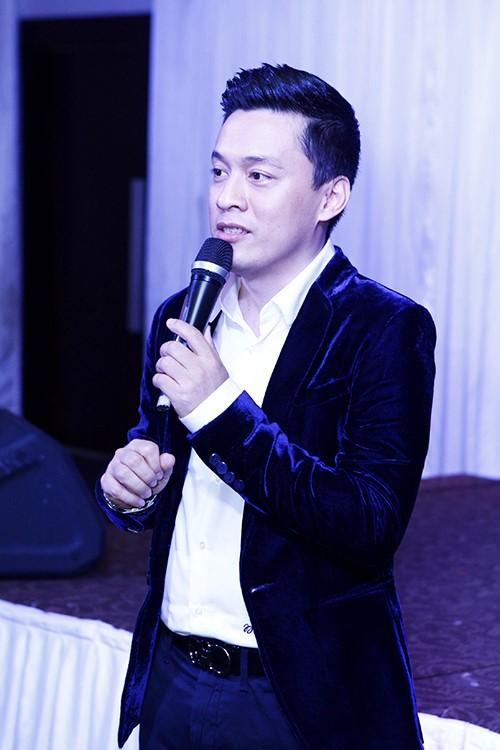 "lam truong lam liveshow khien fan phat ""sot"" - 10"