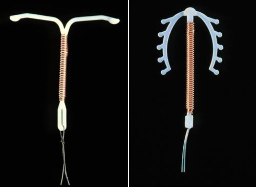 Huong dan cach thao vong tranh thai