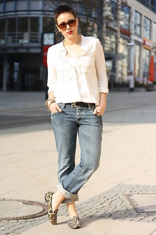 "chon ""nguoi tinh giay"" cho quan jeans - 1"