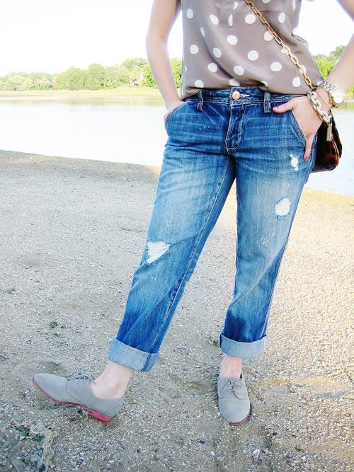 "chon ""nguoi tinh giay"" cho quan jeans - 4"
