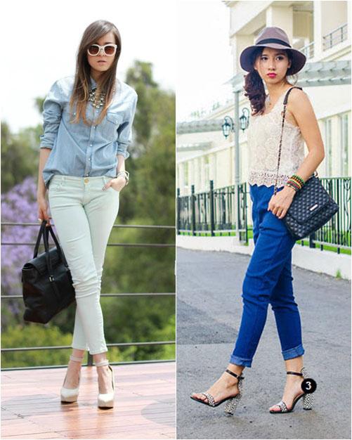 "chon ""nguoi tinh giay"" cho quan jeans - 5"