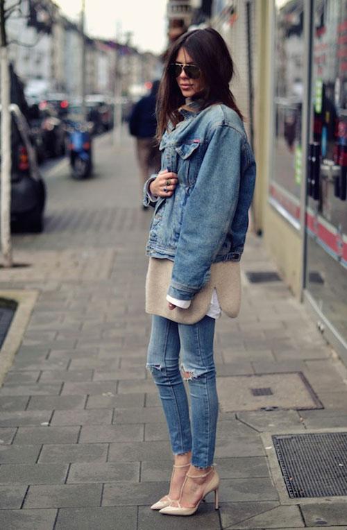 "chon ""nguoi tinh giay"" cho quan jeans - 9"