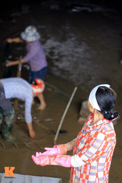 xot xa nhung than phan 'an' bun muu sinh - 15