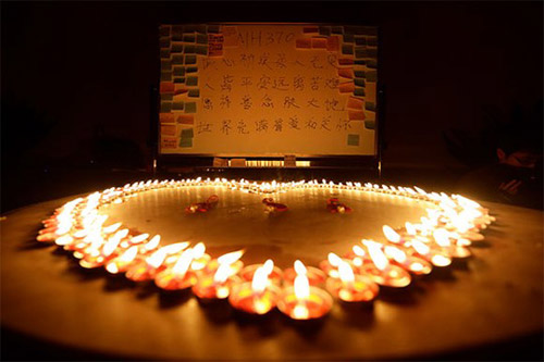 mh370 roi xuong an do duong, khong ai song sot - 5
