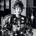 Tin tức - Số phận những người con của Nam Phương hoàng hậu