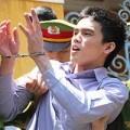 Tin tức - Tướng cướp chặt tay cướp SH bị y án tử hình
